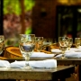 مطاعم من انحاء العالم