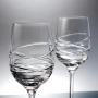 Enigma-Crystal-Wine-Glasses-1.jpg