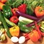 fresh-vegetables.jpg