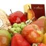 fruits-3.jpg