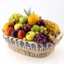 fruits04.jpg